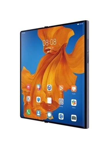 Huawei Huawei Mate Xs 512 GB Mavi